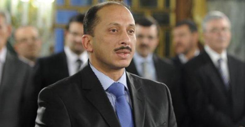 محمد عبو : الشعب التونسي أخطئ في التصويت إلى العديد الأسماء